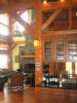 vermont ski house 035